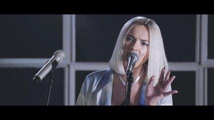 Natalia Nykiel - I'm Fine