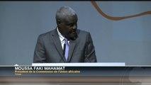 DIRECT - Sénégal: 4e Forum international de Dakar sur la paix et la sécurité en Afrique (2/3)