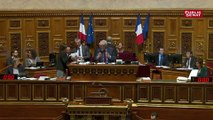 Le Sénat a voté à l'unanimité l'exonération de la hausse de 1,7 point de CSG pour les aidants familiaux bénéficiaires de la PCH