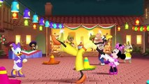 Minnie Mouse | Minnie Mouse Bowtique Full Episodes | Mickey Mouse Clubhouse Full Episodes Vol #4