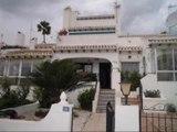 Immobilier Espagne : Maisons individuelles Propriétés ou appartements à vendre – Les immanquables ?