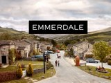 Emmerdale 14th November 2017 - Emmerdale 14 November 2017 - Emmerdale 14th Nov 17 - Emmerdale 14 Nov 2017 - Emmerdale 14 November 2017 - Emmerdale 14-11-2017