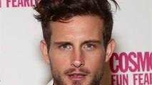 Younger Star Nico Tortorella Opens Up About His Relationship