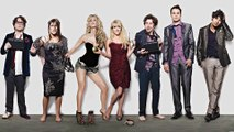 The Big Bang Theory Season 11 Episode 8 Free (( Dailymotion )) ~ Watch Online