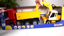 TRANSFORMERS, RESCUE VEHICLES, CONSTRUCTION TOYS, HEAVY LOADERS, POLICE TRUCK FIRE TRUCK, HELICOPTER