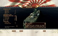 Battlestations: Pacific Japanese Walkthrough 14 Invasion of Hawaii HD