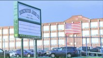 Court Hears Appeal in Sandy Hook Families' Lawsuit Against Remington Arms