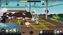 South Park - The Fractured But Whole - Day 3 – City Ninjas Battle _ Tutorial _ Ubisoft [US]-b-h-hHNcayI