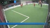 But de Equipe 1 (84-54) - Equipe 1 Vs Equipe 2 - 14/11/17 18:37 - Loisir Nancy - Nancy Soccer Park