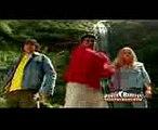 Power Rangers Ninja Storm - Prelude to a Storm - Ninja Training