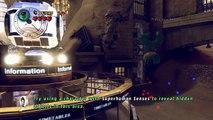 soluce Lego Marvel Superheroes Part 3 Xbox 360 PS3 - Vidéo