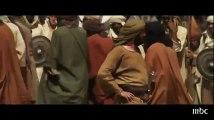 Islamic History - Omar (Umar) bin Khattab episode 15 (subtitle Indonesia)