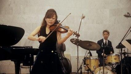 Naoko Terai - Devil May Care