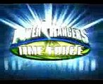 09 - Power Rangers Time Force (End Credits).avi (1)
