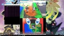 Citra 3DS Emulator Pokemon Sun & Moon - Latest Download Link