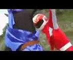 Clip Siêu nhân dỗ bé Clip cho bé Phim hoạt hình Siêu n♦vn♦hân vui nhộn dỗ trẻ ăn ngon   Siêu nhân vu