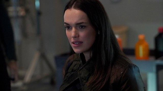 Marvel's Agents of S.H.I.E.L.D. Season 5 Episode 18 Watch-Online!!