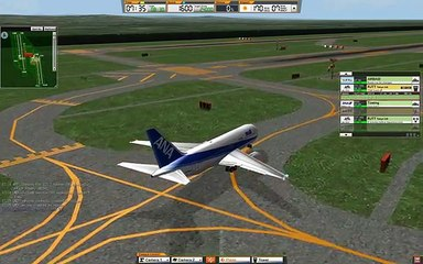 I Am An Air Traffic Controller Resource | Learn About, Share
