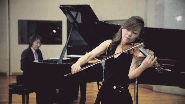 Naoko Terai - Fly Me To The Moon