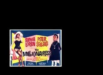 Crime Inc   Millionairess Robbery