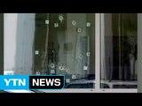 """""""뮌헨 총기난사범, 1년간 범행 준비...인터넷으로 총기 구매"""" / YTN (Yes! Top News)"""