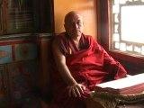 matthieu ricard - le bouddhisme et l'occident partie 3