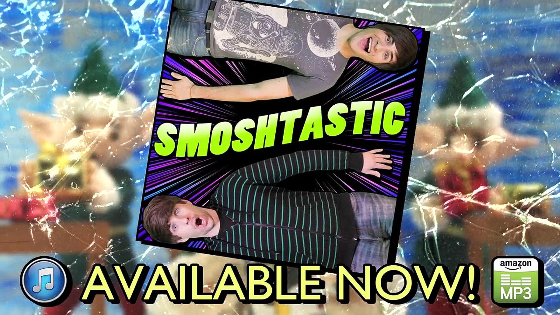 smoshtastic mp3