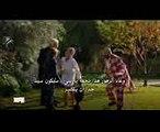 اعلان 1 الحلقة 25 مسلسل شوكت يرمدار sevkat yerimdar مترجم للعربية  حصرياً على مدونة قصة عشق