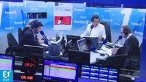 Mehdi Nemmouche attendu en France pour être mis en examen