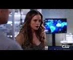 The Flash 4x06 Behind the Scenes When Harry Met Harry… (HD) Season 4 Episode 6 Behind the Scenes (1)