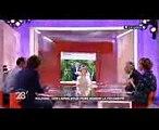 Pologne  des lapins pour faire bondir la fécondité - 28 minutes - ARTE