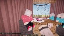 Minecraft ≡ Diner Dash Roleplay ≡ LEVEL THIRTEEN | RALPH RETURNS!