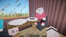 Minecraft ≡ Diner Dash Roleplay ≡ LEVEL TEN | INSPECTION!