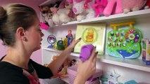 Bad Kids & Bad Monkey Johny Johny Yes Papa Song Nursery Rhymes & Learn Colors for Children by Margo-NnBClbBklnU