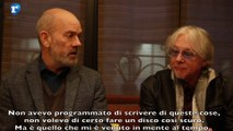 """R.E.M.: Mike Mills e Michael Stipe raccontano """"Automatic for the people"""""""