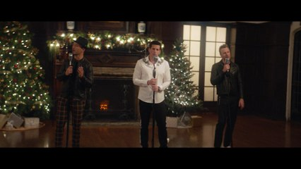 The Tenors - Please Come Home For Christmas