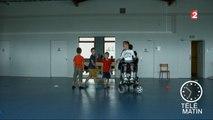 Emploi - Un autre regard sur le handicap