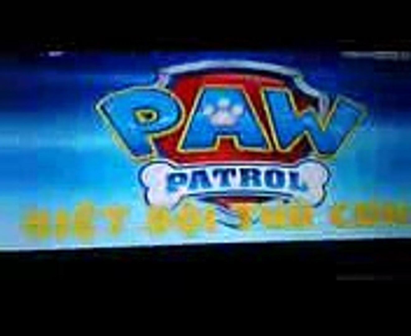 Phim hoạt hình Biệt đội thú cưng - video dailymotion