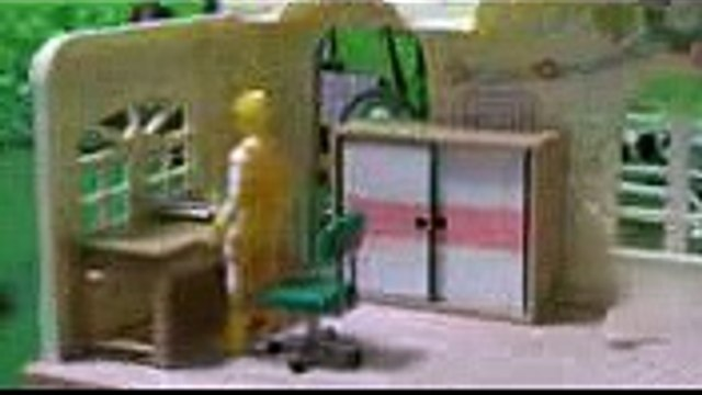 đồ chơi siêu nhân khủng long sấm sét bồn tắm Power Rangers Dino Thunder Toys 파워레인저 다이노썬더 장난감