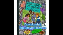 Channing O'Banning and the Turquoise Trail (The Channing O'Banning Series)