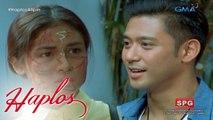 Haplos: Angela and Gerald finally meet again | Episode 93