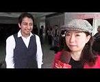 『ガーディアンズ・オブ・ギャラクシー』出演俳優、日本へ熱いメッセージ! アカデミー賞メイク・ヘアスタイリング部門シンポジウム【第87回アカデミー賞 現地レポート】