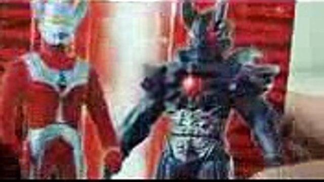 Siêu Nhân Khủng Long Sấm Sét (Power Rangers)