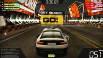Burnin Rubber 5 Free Game Online Free Car Games To Play Now Video