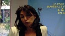 L'interview de Christine Cabau-Woerhel, directrice générale du GPMM.