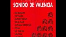 Vodevil - Ven Con Nosotros (B4)