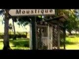 Metys.D feat Afta Micky - Sainte Rose