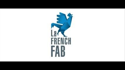 La French Fab - Rejoignez le mouvement !