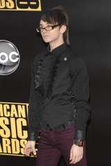 Christian Siriano on the future of inclusive fashion [Mic Archives]
