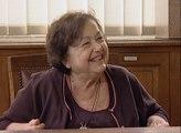 Françoise Héritier et les lois du genre (2009)